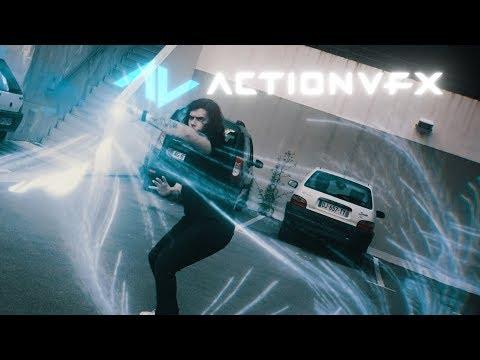 Baixar action vfx - Download action vfx | DL Músicas