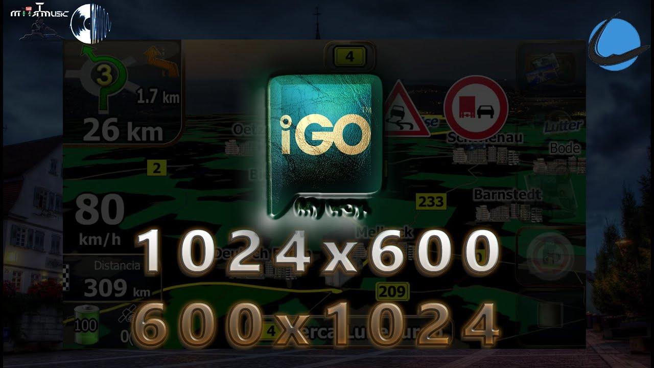 igo primo 1024x600 apk free download