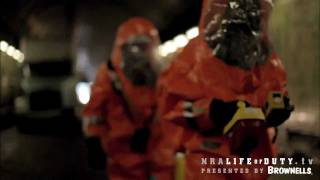 NRA Life of Duty Patriot Profiles   3 Echo 9: Trailer