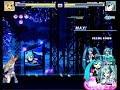 M.U.G.E.N Dark Magician Girl(me) VS Ryoko Asakura, Hatsune Miku & Rina Ogata