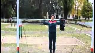 Студент года Ксения Шингирей Гомель