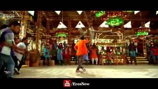 Gandi Baat Song ft  Shahid Kapoor, Prabhu Dheva & Sonakshi Sinha  R   Rajkumar   YouTube