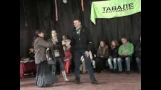 Фестиваль Тавале 2013. Представление тренеров, блок 23 (25.09.2013) - M2U02969