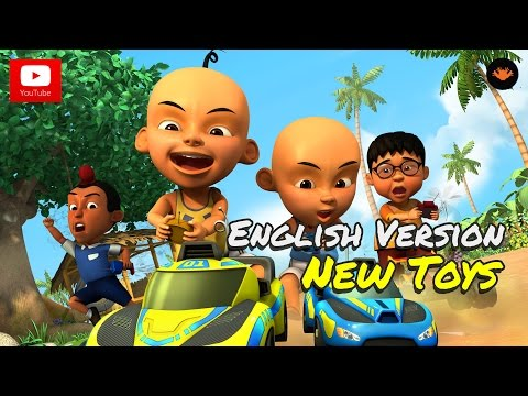 Upin Ipin 2015 English Version Revelation 6 The Holy Bible King James Version Full Download Upin Ipin Terbaru 2015 Live Kartun Warna Warni