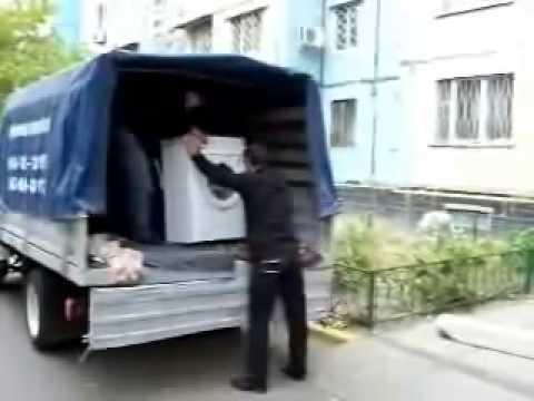 Грузчики Макеевка, грузоперевозки