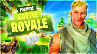 HOW TO GET FREE FORTNITE SKINS (*NO CLICKBAIT*)