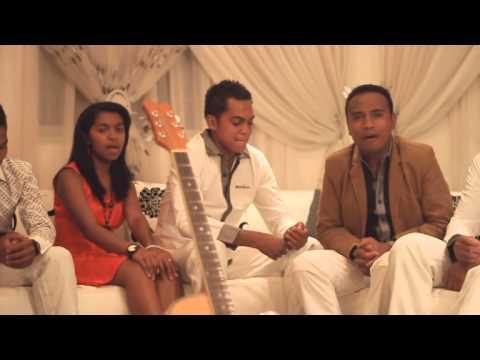 Tsy mendrika José et Fy