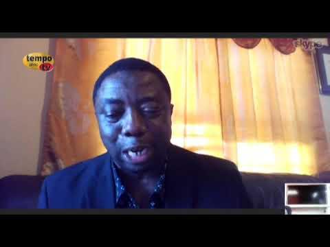 Togo Solutions concretes a l'impossible dialogue entre l'opposition et regime en place