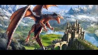 War Dragons - Gameplay - iPhone,iPad,iPod Touch