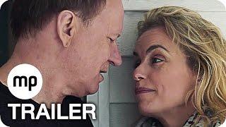 RÜCKKEHR NACH MONTAUK Trailer German Deutsch (2017) Exklusiv