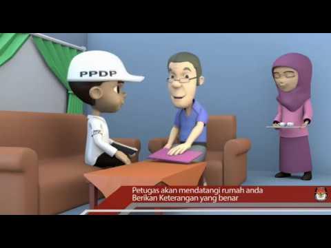 Pahami Lagu KPU Ini, Supaya Pilkada Kota Padang 2018 Sukses Berat