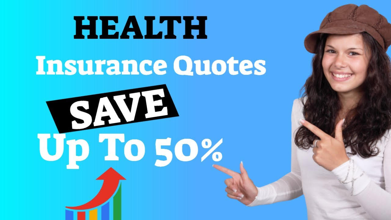 Affordable health insurance plans West Virginia - Health ...