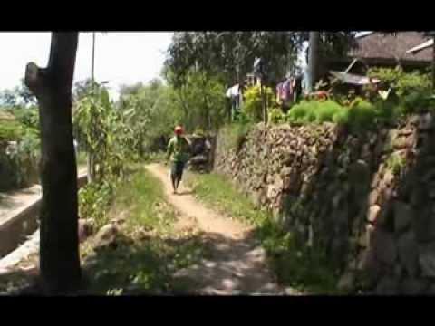 Film Sasak Lombok H. Udin Part 1