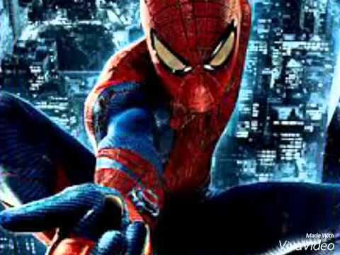 Spiderman 4 2012 full movie download by keidistdani issuu.