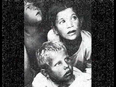 Блокада (1977) » Советские фильмы смотреть онлайн