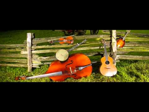 Musical Instruments Blake Minton Tulsa Broken Arrow