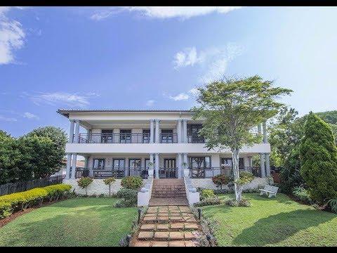 5 Bedroom House for sale in Kwazulu Natal | Durban | Durban North | Durban North |