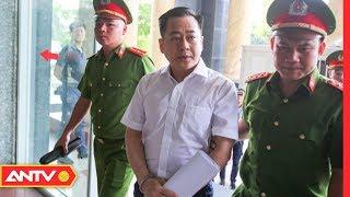 Nhật ký an ninh hôm nay | Tin tức 24h Việt Nam | Tin nóng an ninh mới nhất ngày 13/06/2019 | ANTV