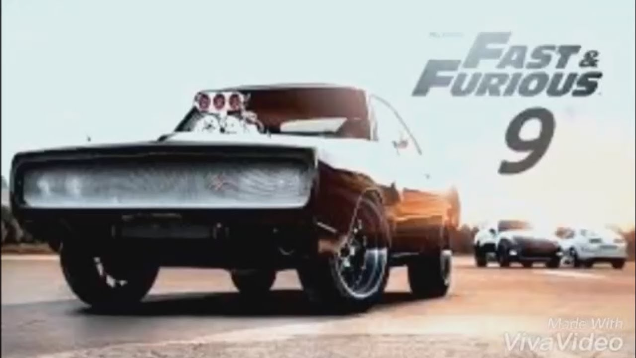 fast furious 9 official trailer 2020 hd youtube. Black Bedroom Furniture Sets. Home Design Ideas