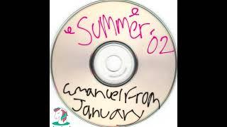 EmanuelFromJanuary - Get It n Go