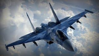 Галина Пахомова - Нас бьют, мы летаем.