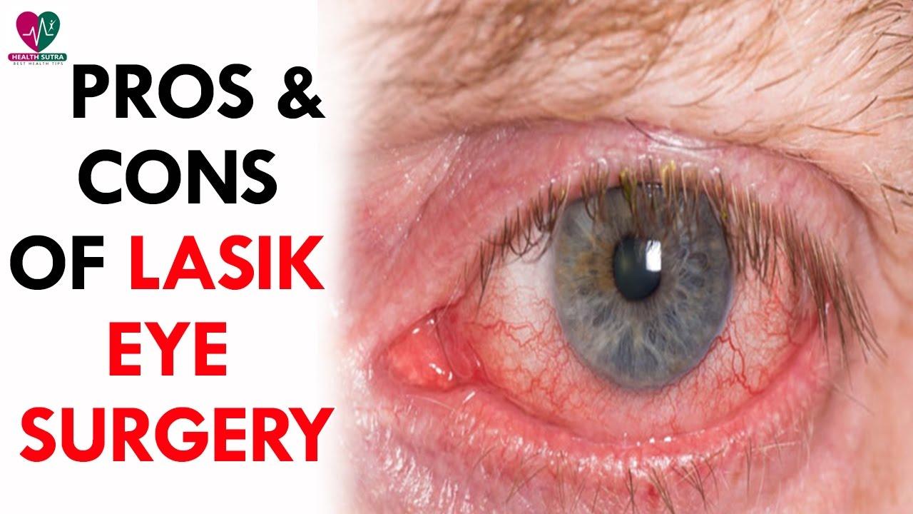 Benefits and disadvantages of lasik eye surgery in hindi Video Benefits and disadvantages of lasik eye surgery in hindi Video new pictures
