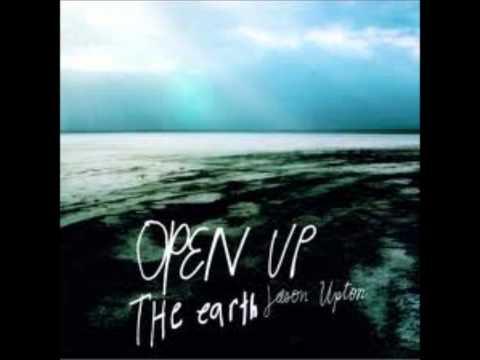 Jason Upton  - Samuel's Awakening