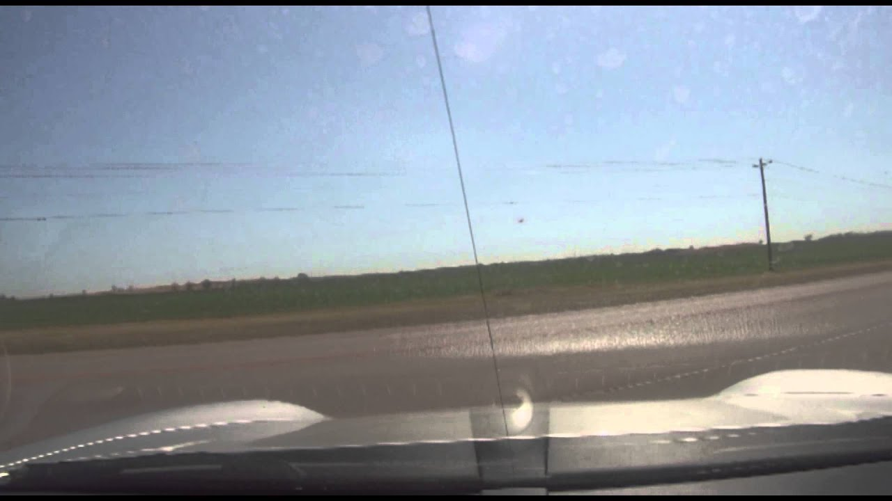 2000 Porsche Boxster 27 060 mph Top Down 80 mph in 2nd gear