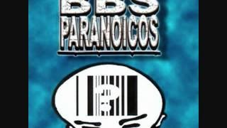 Video Bbs Paranoicos algo no anda ( full album ) download MP3, 3GP, MP4, WEBM, AVI, FLV Oktober 2017