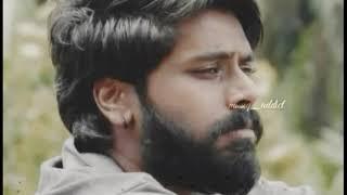 Vilagathe Song | Suriavelan | Rupini Anbalagan | Stephen Zechariah | EditingLove♥ | ♡ Mudiq Addict ♡