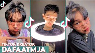 Download TikTok Kreator Daffa Atmaja Terbaru Pilihan Terbaik Mimin! | #TikTokIndonesia