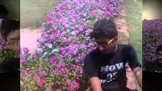 Aja we mahiya best song in pk