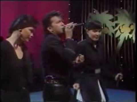 Noor Kumalasari, Dato' Shake & Dato' Khadijah Ibrahim (Khaty)