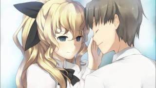 Repeat youtube video Katawa Shoujo OST - Aria De l'Etoile