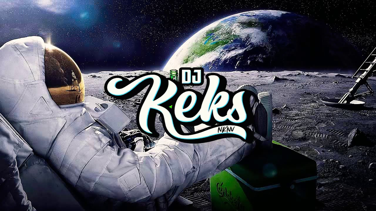 PATORANKING x DJ KEKS - Suh different [ Zouk Remix ] 2○21