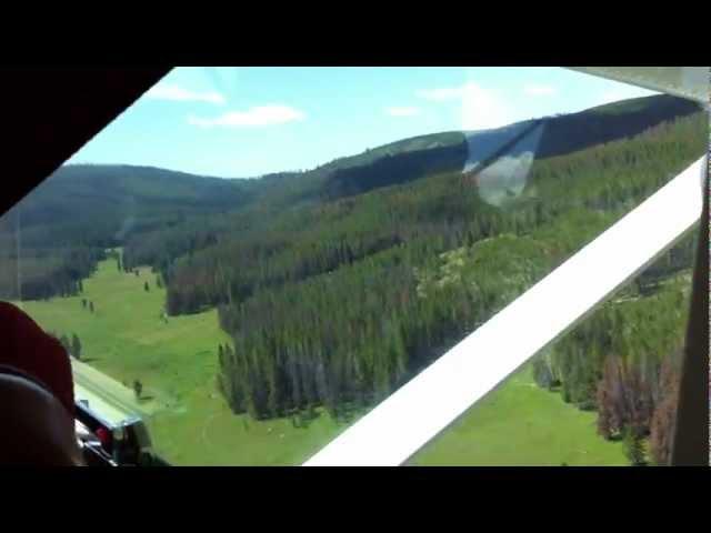 Cold Meadows Video.MOV