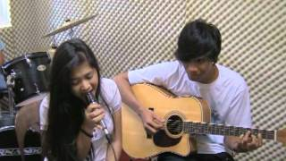 MYMP - No Ordinary Love (Cover) (QSoundTunes)