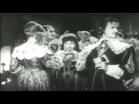 The Iron Mask 1929 Full Movie | Belle Bennett, Douglas Fairbanks, Marguerite De La Motte