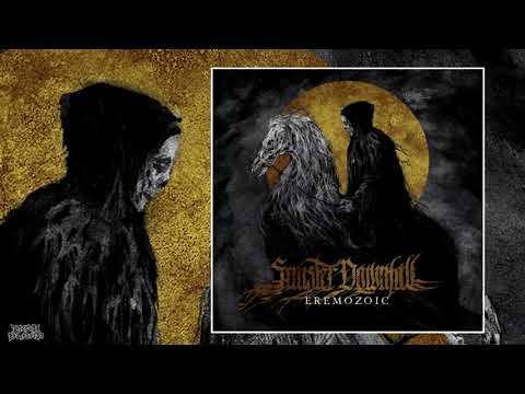 "Sinister Downfall (Germany) - ""Eremozoic"" 2018 Full Album Mp3"