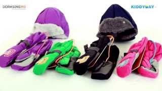 Didriksons 1913 - перчатки, варежки и шапки для детей(Каталог перчаток, варежек и шапок Didriksons - http://www.kiddyday.ru/brand/didriksons/#cat52#cat54 Наша группа вконтакте - http://vk.com/kiddyday..., 2013-10-28T16:31:22.000Z)