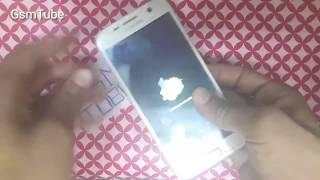 hard reset ( FORMAT ) Galaxy S7 SM G930FD MTK Android clone فورمات الأجهزة الصينية