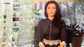 видео интернет магазин женского белья