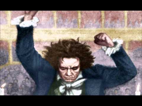 Beethoven: String Quartet no. 15 op. 132 - 3. Molto adagio (Tokyo String Quartet)