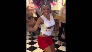 Samba Queens! Thumbnail