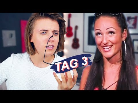LOVE ISLAND Tag 3! | Parodie #3
