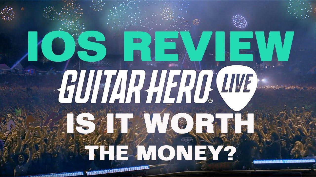 How do I contact Guitar Hero?