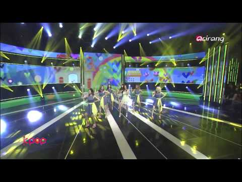 Simply K Pop Ep114 Phantom, M.Pire, BERRY GOOD, MR.MR., 4MEN, 15& ,