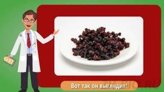 Лимонник Китайский (Лимонник Дальневосточный)(Купить эту уникальную ягоду можно здесь: http://zh-bio.ru/index.php/component/hikashop/product/1-limonnik-kitajskij-dalnevostochnyj., 2015-12-16T19:09:21.000Z)