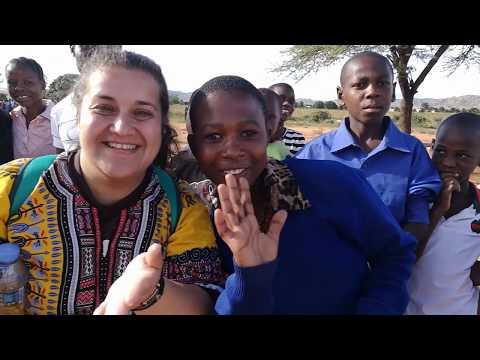 visiting-chief-mazengo-remembrance-ceremony/-kutembelea-sherehe-za-kumuenzi-chifu-mazengo-wa-wagogo