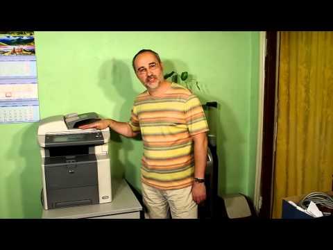 Проверка акцизных марок алкоголя - сканеры штрих-кода от